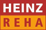 HEINZ Rehasport